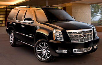 cheap limo service Bay Area
